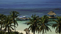 Paradise Islands Discovery Tour: Isla Contoy and Isla Mujeres with Snorkeling, Cancun, Snorkeling