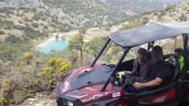 Offroad Wildlife Buggy Laufwerk, Costa del Sol, 4WD, ATV & Off-Road Tours