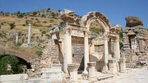 Ephesus and Artemis Private Tour from Kusadasi, Kusadasi