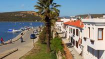 CITTASLOW SIGACIK TOUR, Izmir, Cultural Tours