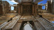 Full-Day Ephesus Tour from Izmir, Izmir