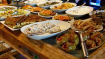 GOURMET TOUR FROM IZMIR, Izmir, Food Tours
