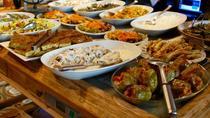 GOURMET TOUR, Izmir, Food Tours