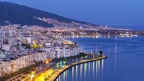 IZMIR TOUR HALF DAY, Izmir, Cultural Tours