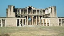 SARDES TOUR, Izmir, Cultural Tours