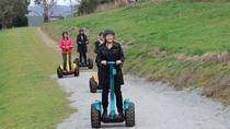 Balgownie Resort Adventure Segway Tour: 40 minutes, Yarra Valley