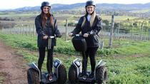Balgownie Segway Vineyard Tour: 60-minutes, Yarra Valley, Segway Tours