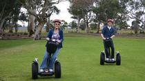 Central Coast All-Terrain Segway Tour: 40-minutes, New South Wales, Segway Tours