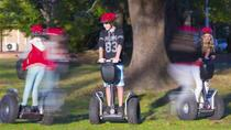 Central Coast All-Terrain Segway Tour: 90-minutes, New South Wales, Segway Tours