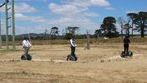Cleveland Winery Segway Vineyard Tour: 60-minutes, Victoria, Wine Tasting & Winery Tours