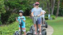 Coffs Harbour Segway Resort Adventure Tour: 40-minutes, Coffs Harbour, Segway Tours
