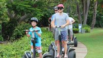 Coffs Harbour Segway Resort Adventure Tour, Coffs Harbour, Segway Tours