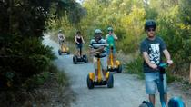 Gold Coast Segway Safari Adventure: 60-minutes, Gold Coast, Segway Tours