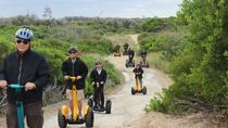 Gold Coast Segway Safari Adventure: 90-minutes, Gold Coast, Segway Tours
