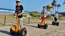 Segways, Slides & Ice Karts Adventure Pass - Gold Coast, Surfers Paradise, 4WD, ATV & Off-Road Tours