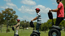 Sydney Olympic Park 60-Minute Segway Adventure Ride, Sydney, 4WD, ATV & Off-Road Tours
