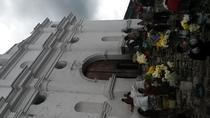 Chichicastenango, Antigua, Day Trips