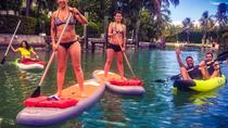 Kayak Rental in Miami, Miami, Kayaking & Canoeing