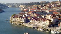 Privéwandeling door Porto Secrets, Porto, Walking Tours