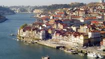 Private Porto Secrets Walking Tour, Porto, Private Sightseeing Tours