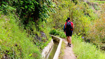 Levada do Norte, Funchal, Walking Tours
