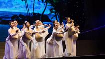 Charming Show Da Nang, Da Nang, Theater, Shows & Musicals