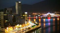 Da Nang by Night by Motorbike, Da Nang, Food Tours