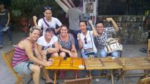 Da Nang Food Tour by Motorbike, Da Nang