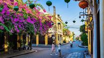 Hoi An City Half Day Tour from Da Nang, Da Nang, Cultural Tours