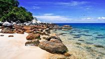 Snorkeling Cu Lao Cham Island Tour from Da Nang, Da Nang, Day Cruises