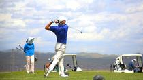 2-Night Wilderness Golf Experience in Mongolia, Ulaanbaatar, Golf Tours & Tee Times