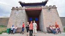 3 Day Karakorum and Elsen Tasarkhai tour, Ulaanbaatar, Multi-day Tours