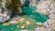 Private Day Tour To Mukumugi Valley In Hualien Including Lunch, Hualien, Hiking & Camping