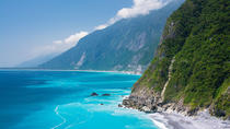 Taroko Gorge Small-Group, Full-Day Tour from Hualien City, Hualien, Hiking & Camping