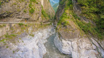 Taroko Gorge Small-Group, Full-Day Tour from Hualien City