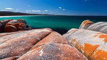 3-Day Bay of Fires Photography Workshop from Hobart, Hobart, Multi-day Tours