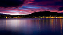 Hobart and Surrounds Photography Workshop, ホバート