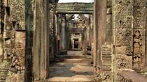 Half-Day Preah Khan and Neak Pean Temples from Siem Reap, Siem Reap, Attraction Tickets