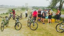 Full Day Mandalay-MinGun-Sagaing Cycling Tour, Mandalay, Bike & Mountain Bike Tours