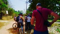 Half Day Mandalay Cycling Tour(Morning Tour), Mandalay, Bike & Mountain Bike Tours