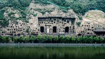 Private Luoyang Longmen Grottoes & Shaolin Temple Day Tour from Luoyang, Luoyang, Day Trips