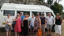 Celebrity Constellation Excursion, Mangalore, Ports of Call Tours