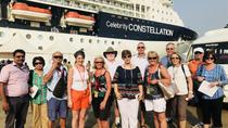 Cochin shore excursions, Kochi, Ports of Call Tours