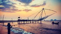 Discover Kochi Walking Half-Day Tour, Kochi, null