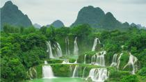 3-Day Ba Be Lake and Ban Gioc Waterfall Tour from Hanoi, Hanoi, Multi-day Tours