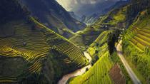 6-Day Off The Beaten Track Tour of North Vietnam from Hanoi, Hanoi, Multi-day Tours