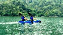 Overnight Ba Be Lake Kayaking Tour from Hanoi, Hanoï