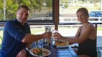 Australian Country Pub Crawl in a chopper, Brisbane, Bar, Club & Pub Tours