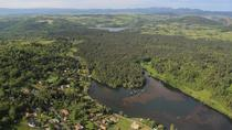 Pilot Training Courses in Auvergne, Auvergne, Helicopter Tours