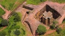 2 Day Tour to the Rock Hewn Churches of Lalibela from Addis Ababa, Addis Ababa, Multi-day Tours